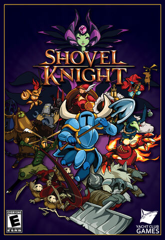 File:Shovelknight-cover.jpg
