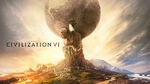 Sid Meiers Civilization VI cover