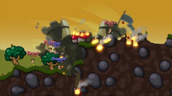 File:Worms 2 armageddon.jpg
