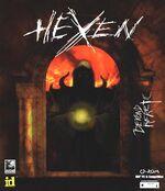 Hexenbox