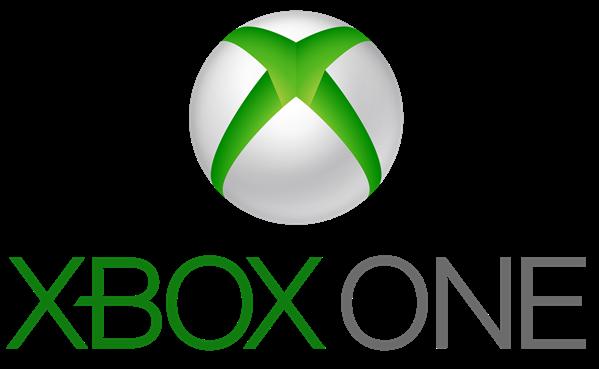 File:Microsoft Xbox One logo.png