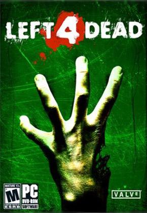 File:New Left 4 Dead Boxart-1-.jpg