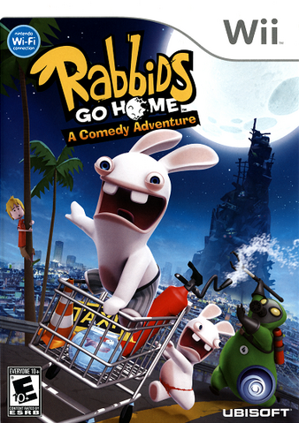 File:Rabbids Go Home.png