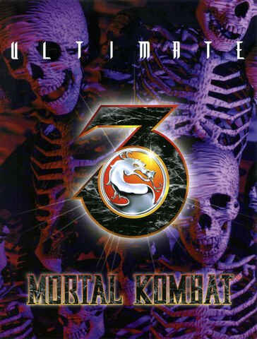 File:UltimateMortalKombat3Flyer.jpg