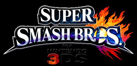 File:Logo-sb-3ds.png