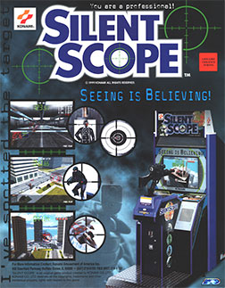 File:Silent scope flyer.jpg