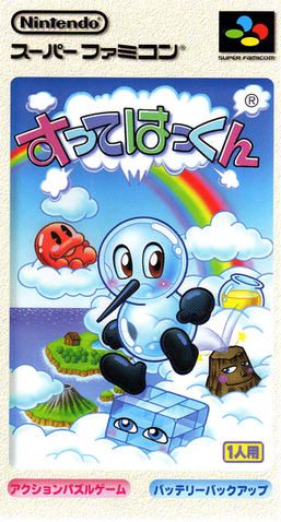File:Sutte Hakkun SFC Cover.png