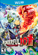 TheWonderful101