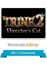 File:Trine2WiiU.png
