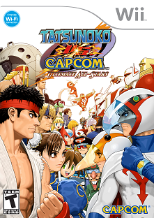 File:Tatsunokovs.CapcomUltimateAll-Stars.png