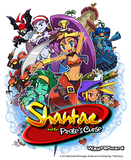 File:Shantae 3 cover.png