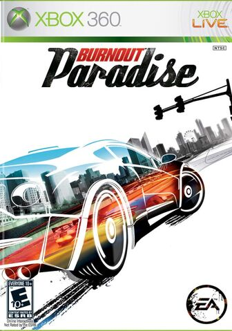 File:Burnout paradise-1-.jpg