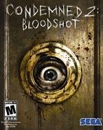 File:Condemned 2 Bloodshot.jpg