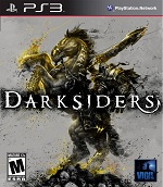 File:Darksiderscover.jpg
