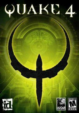 File:Quake 4 PC cover.jpg