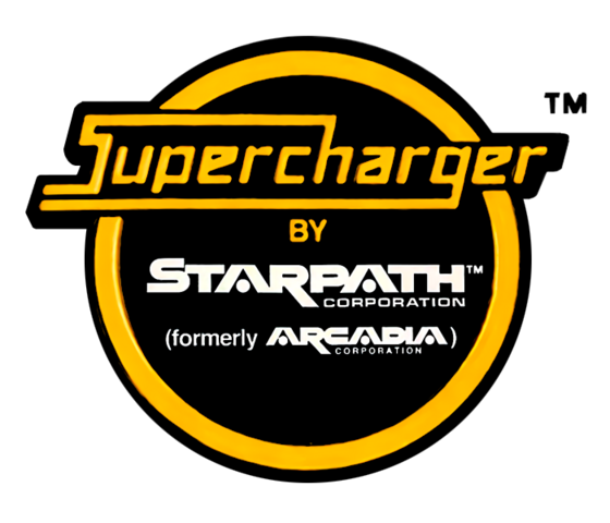 File:Starpath Supercharger logo.png