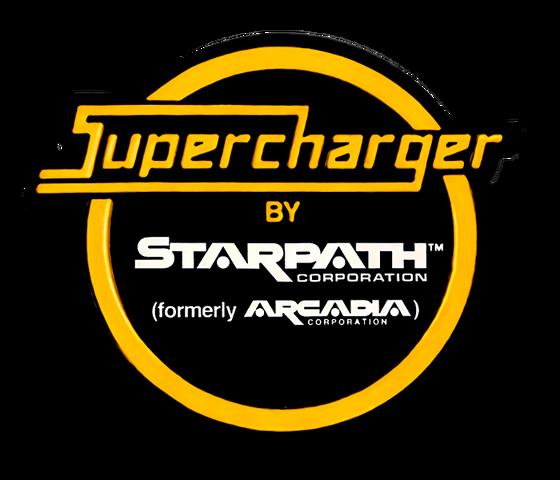 File:Starpath Supercharger logo.png