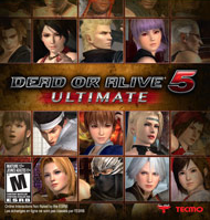 File:DeadorAlive5UltimateCover.png
