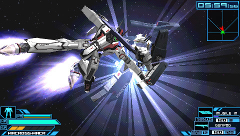 File:Macross Ace Frontier PSP.jpg