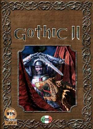 File:Gothic 2.jpg
