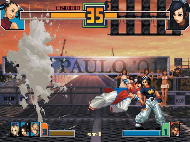 File:King-fighters-2000.jpg