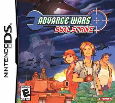 File:Advance-wars-dual-strike1.jpg
