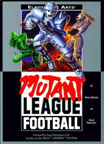 File:Mutant-league-football-cover.jpg