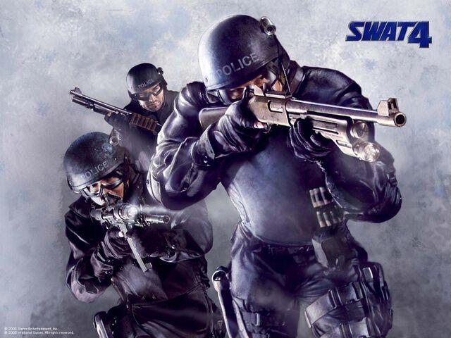 File:Swat-4-7beff.jpg