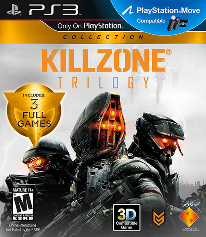File:Killzonetrilogy.png
