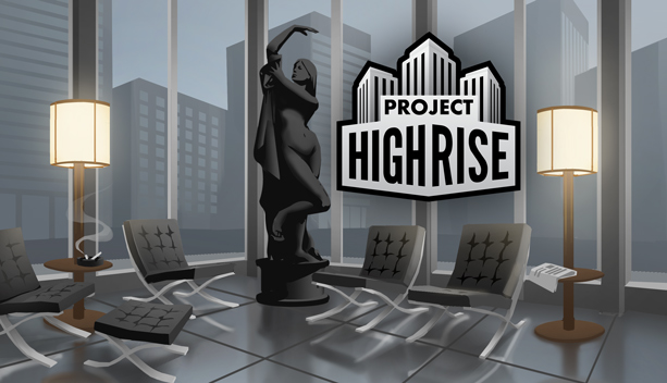 File:Project Highrise cover.jpg