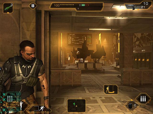 File:Deus Ex iOS screenshot.jpg
