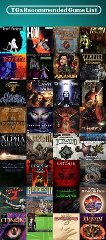 File:TG recommended games.jpg