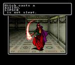 Wizardry I-II-III Screenshot
