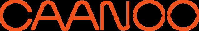 File:Caanoo logo.png