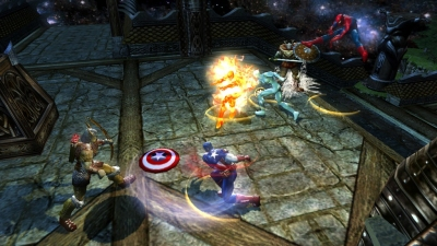 File:Marvel Ultimate Alliance PSP.jpg