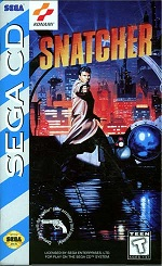 File:Snatcher-cover.jpg