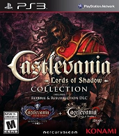 File:CastlevaniaLordsofShadowCollection.png