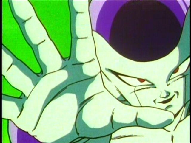 File:Frieza-Five-Minutes.jpg