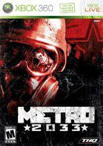 Metro360
