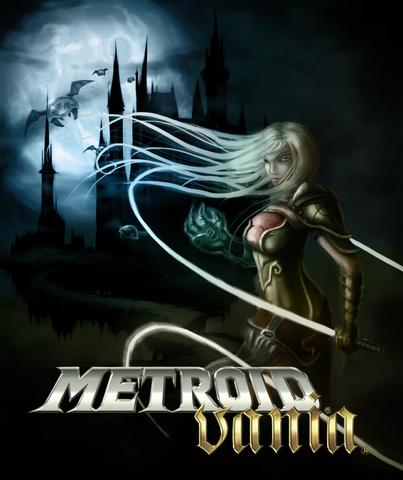 File:Metroidvania.png