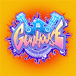 File:Gunhouse logo.png