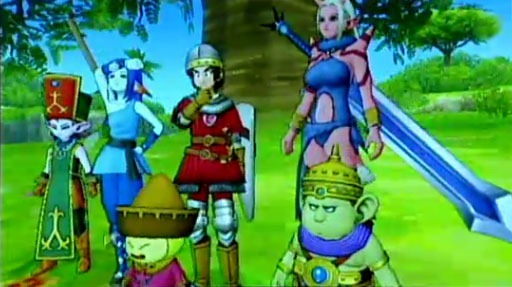 File:Dragon quest x.jpg
