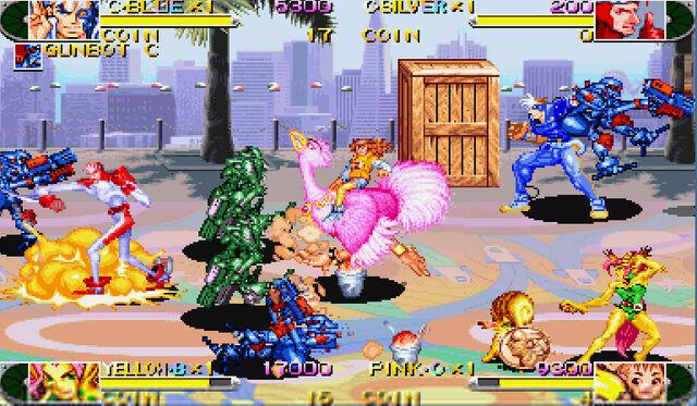 File:Battle Circuit.jpg