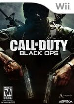 Call-of-Duty-Black-Ops STANDARD WII ESRBboxart 160w