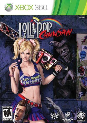 File:Lollipop Chainsaw 360.jpg