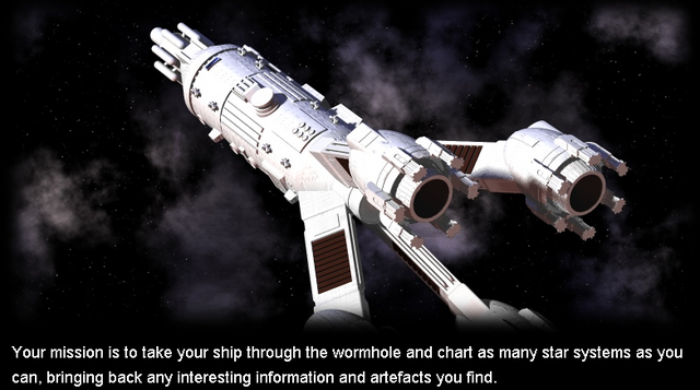 File:SpaceExploration-SerpensSector.png