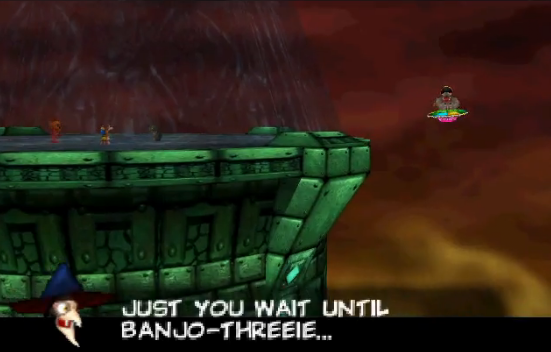 File:Banjo Threeie.png