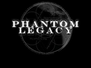 File:PhantomLegacyTitle.png
