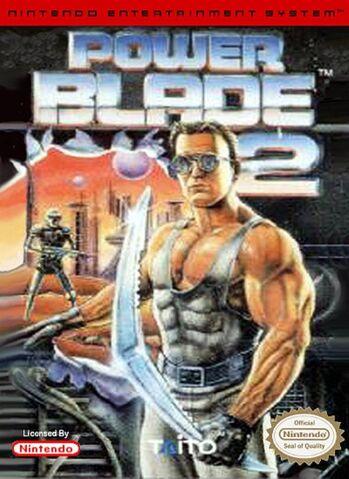 File:Power Blade 2 NES cover.jpg
