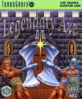 File:TheLegendaryAxeII.png